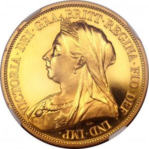1893-2