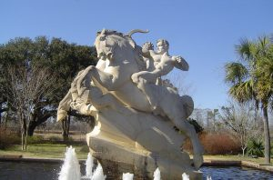 1280px-Brookgreen_Gardens_Sculpture12