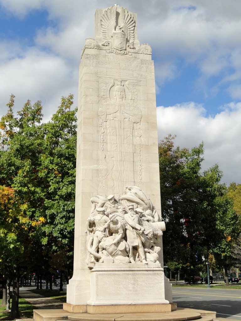 civil-war-sailors-monument-1921