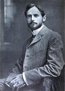 hermon_atkins_macneil_circa_1907