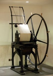 421px-perkins_d_cylinder_printing_press_in_the_british_library